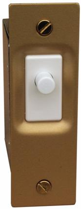 Door Amp Contact Switches Switches Electrical Products