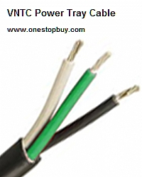 12 3 Tray Cables Vntc Cable One Stop Buy A11203 Bwg