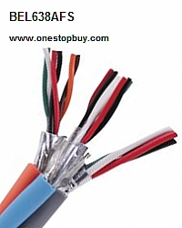 Composite Access Control Cable Banana Cable Access