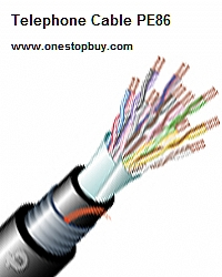 Direct Burial Electrical Cable Rodent Proof Cable J091902